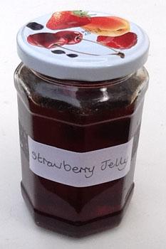 Strawberry_Jelly_Jar_233_350