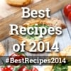 Best Recipes 2014