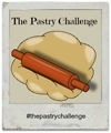 Pastry Challenge