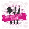 Fabulous Food Fridays