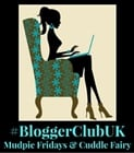 BloggerClubUK-Badge