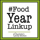 Food-Year-Linkup-Badge