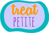 NEW_Treat_Petite