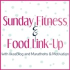 Sunday_Food_Fitness