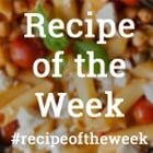 recipe_of_the_week