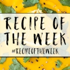 Recipe of the week : A Mummy Too